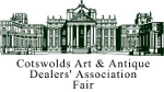 The Cotswolds Art & Antique Dealers' Association
