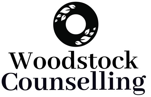 Woodstock Counselling logo