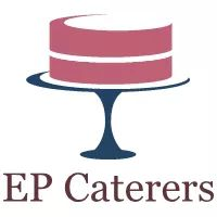 EP Caterers logo