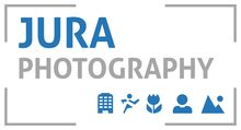 Jura Photography logo