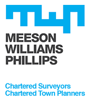 Meeson Williams Phillips logo