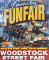 Woodstock Fair
