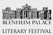 Blenheim Palace Festival of Literature Film and Music